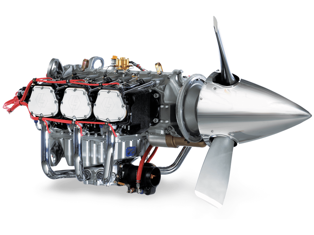header-engine_1